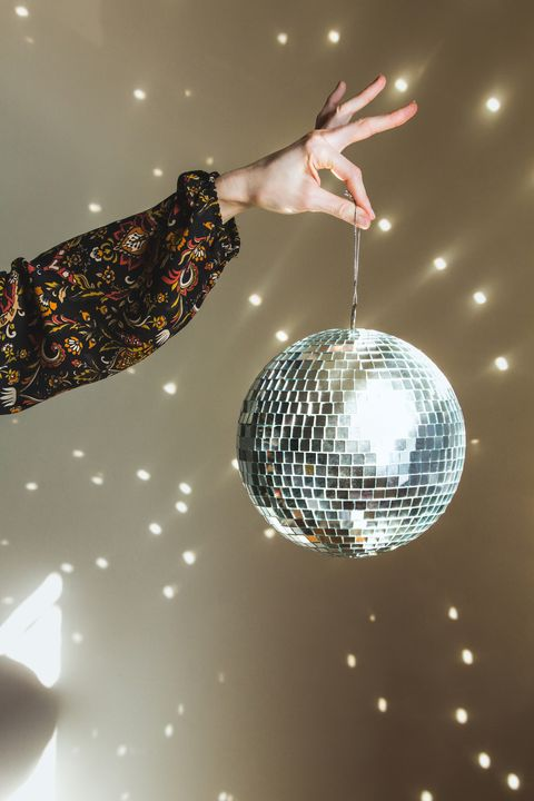 best new year's eve party themes 2020   disco party theme