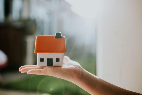 miljardairsfamilie van der vorm gaat nu ook onze huizen bouwen
