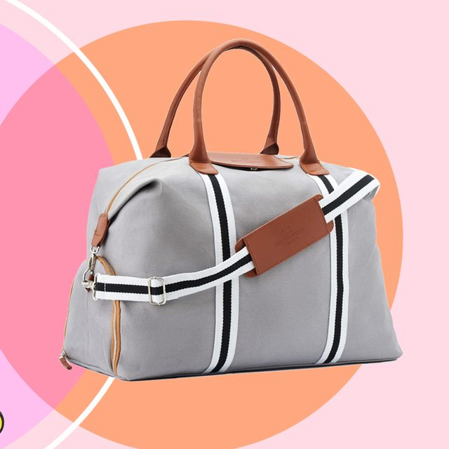 Hand luggage suitcases - Small suitcases