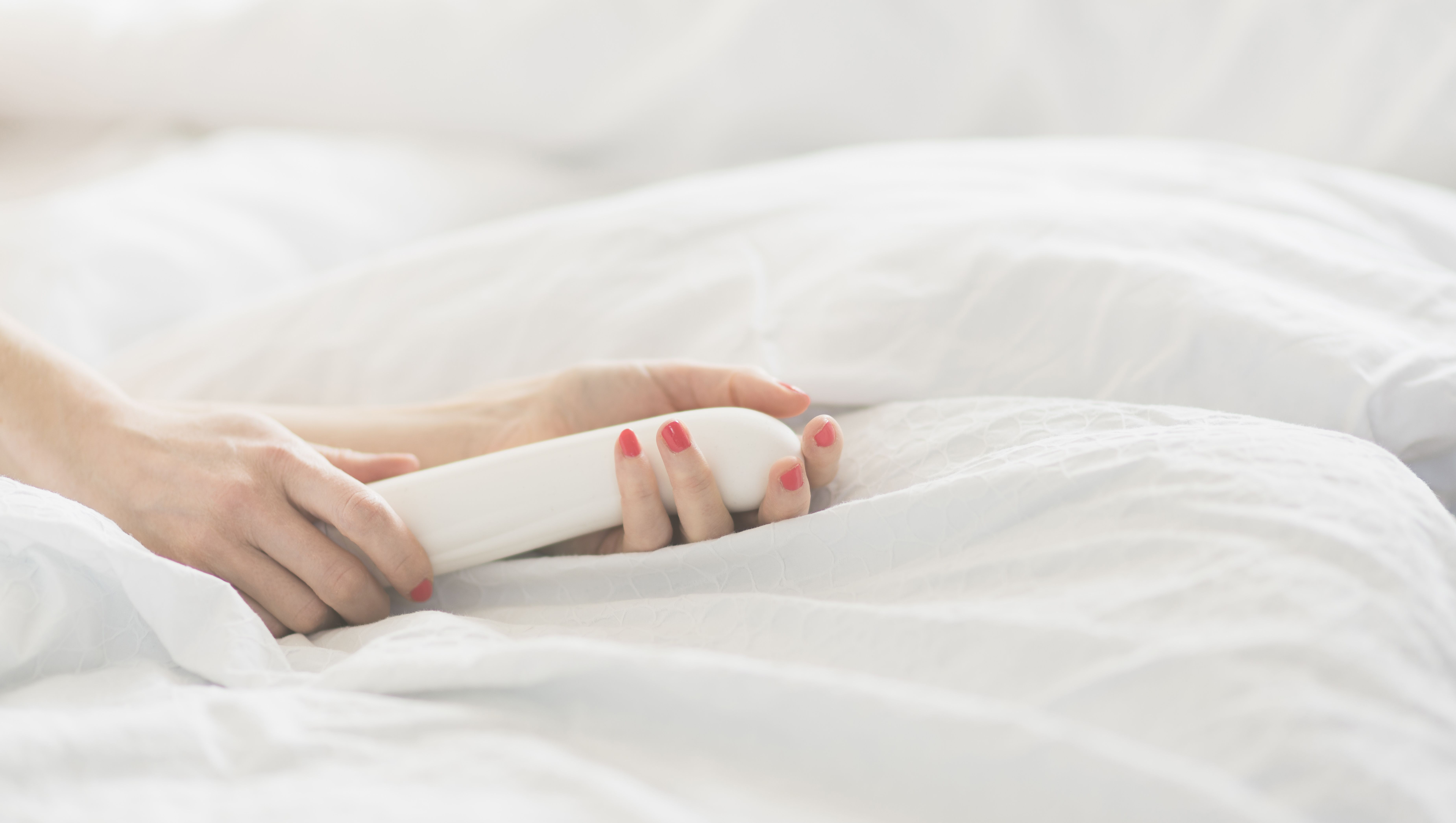 Lovehoney is offering up to 50% off vibrators for Black Friday