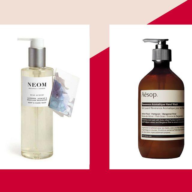 Liquid, Fluid, Product, Brown, Bottle, Red, Glass bottle, Font, Peach, Beauty,