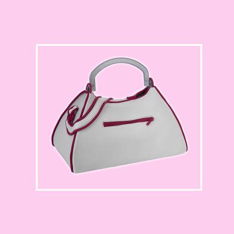 Lakeland handbag cake