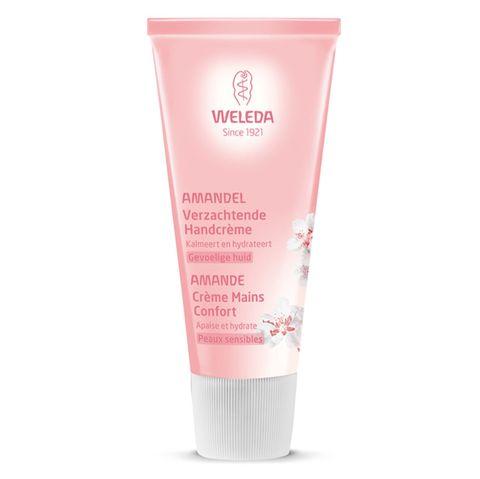 Face, Product, Beauty, Skin, Skin care, Pink, Moisture, Hand, Cream, Cosmetics,