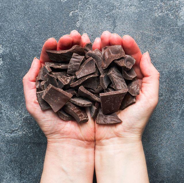 含む 食品 鉄分 を 多く 鉄分の7つの効果効能と鉄を多く含む食品・食べ物