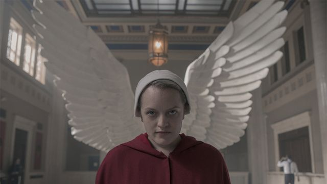 everything you need to know before 'the handmaid's tale' returns for season four