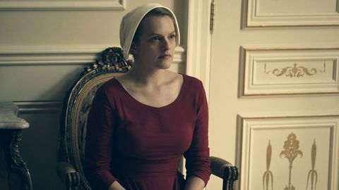 Handmaid's Tale Season 2 Spoilers, Air Date, Cast News and More