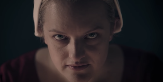 The Handmaid S Tale Season 4 News Release Date And Spoilers Is Handmaid S Tale Season 4 Happening