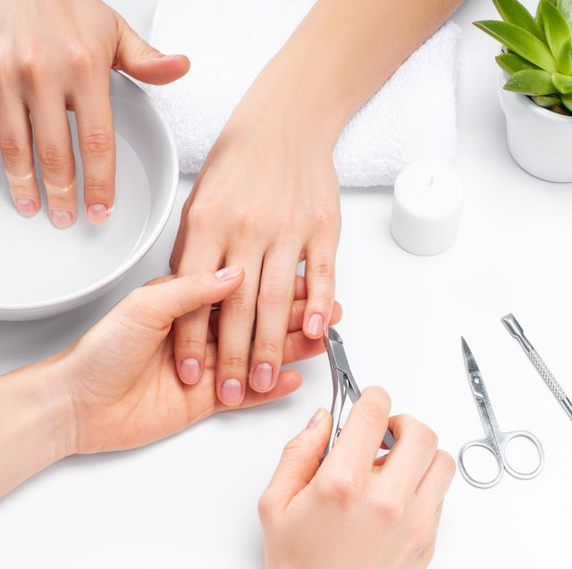 pro nails helsingborg