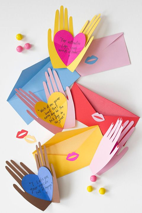 Mothers Day Homemade Gifts Crafts