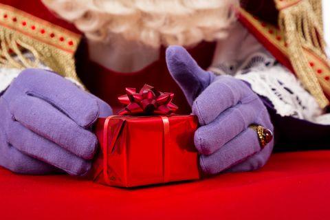 Waarom Is Sinterklaas Zo Typisch Nederlands