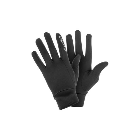 handschoenen sporthandschoenen