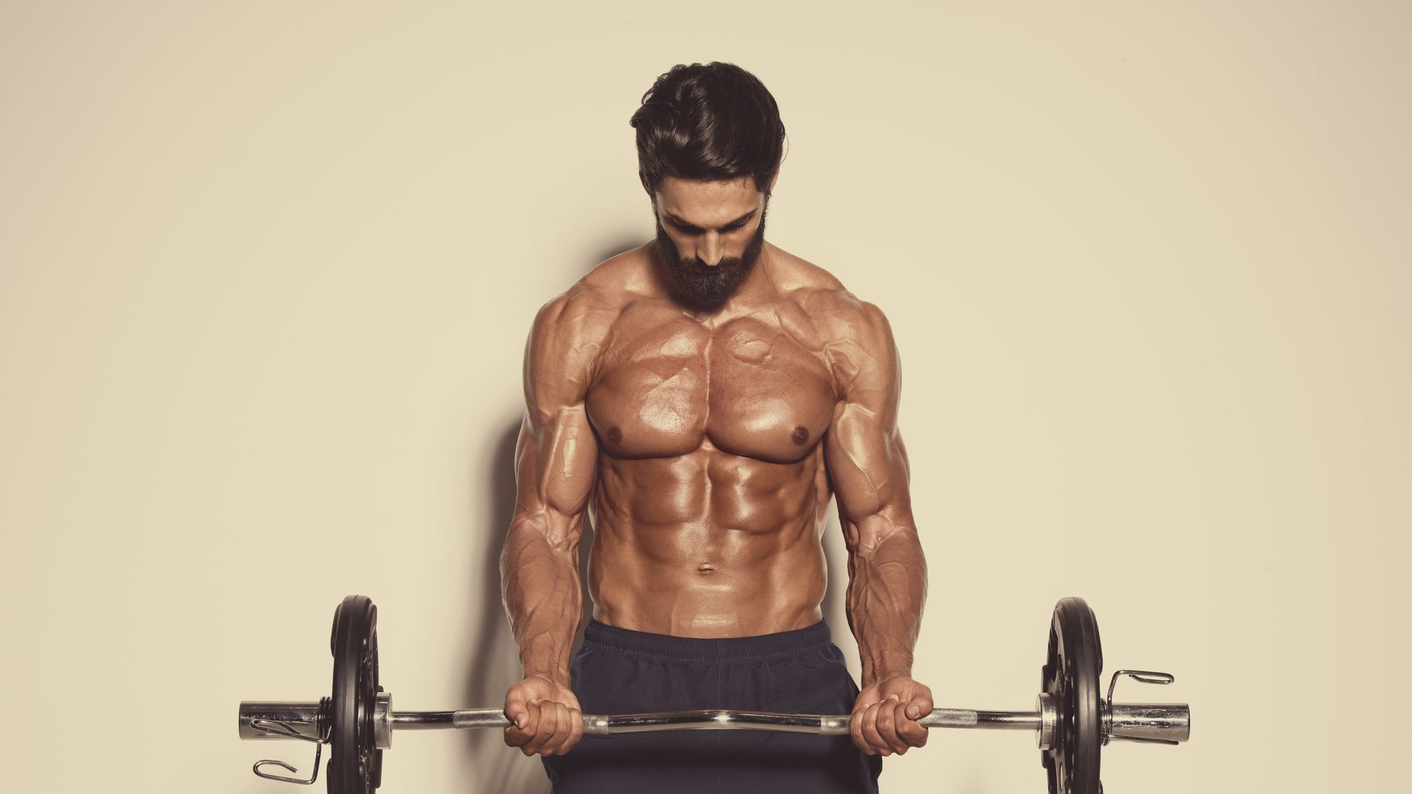 Bodybuilding forums online dating
