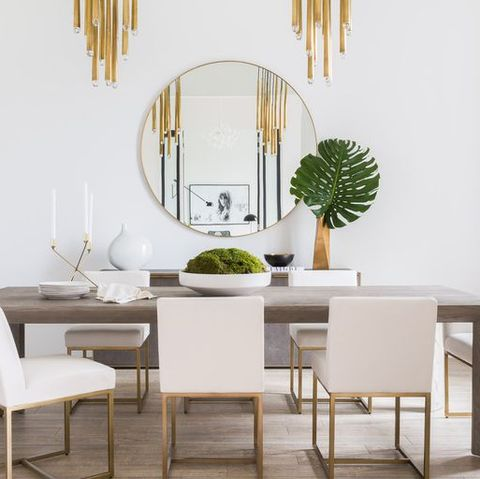 home renovation tips architect and landscape design tips
