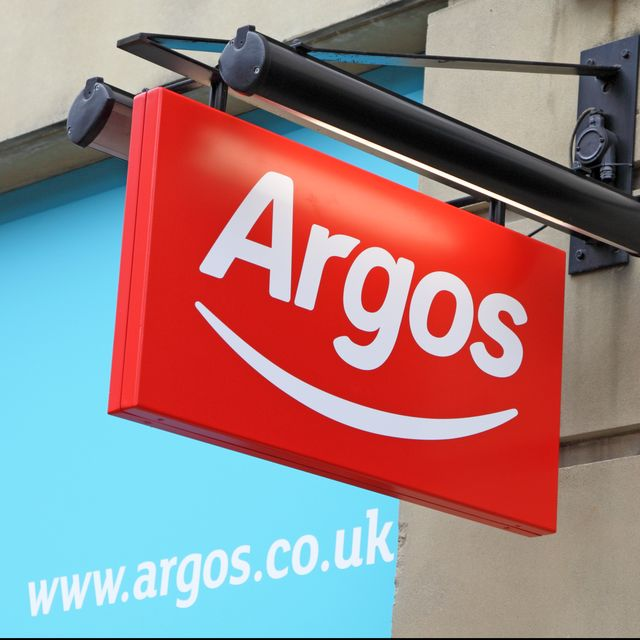 8 of the most bizarre items customers have searched for on Argos
