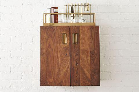 Wood, Furniture, Plywood, Hardwood, Wood stain,