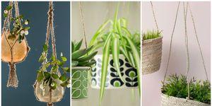 lidl is selling a freestanding hammock for lidl. Black Bedroom Furniture Sets. Home Design Ideas