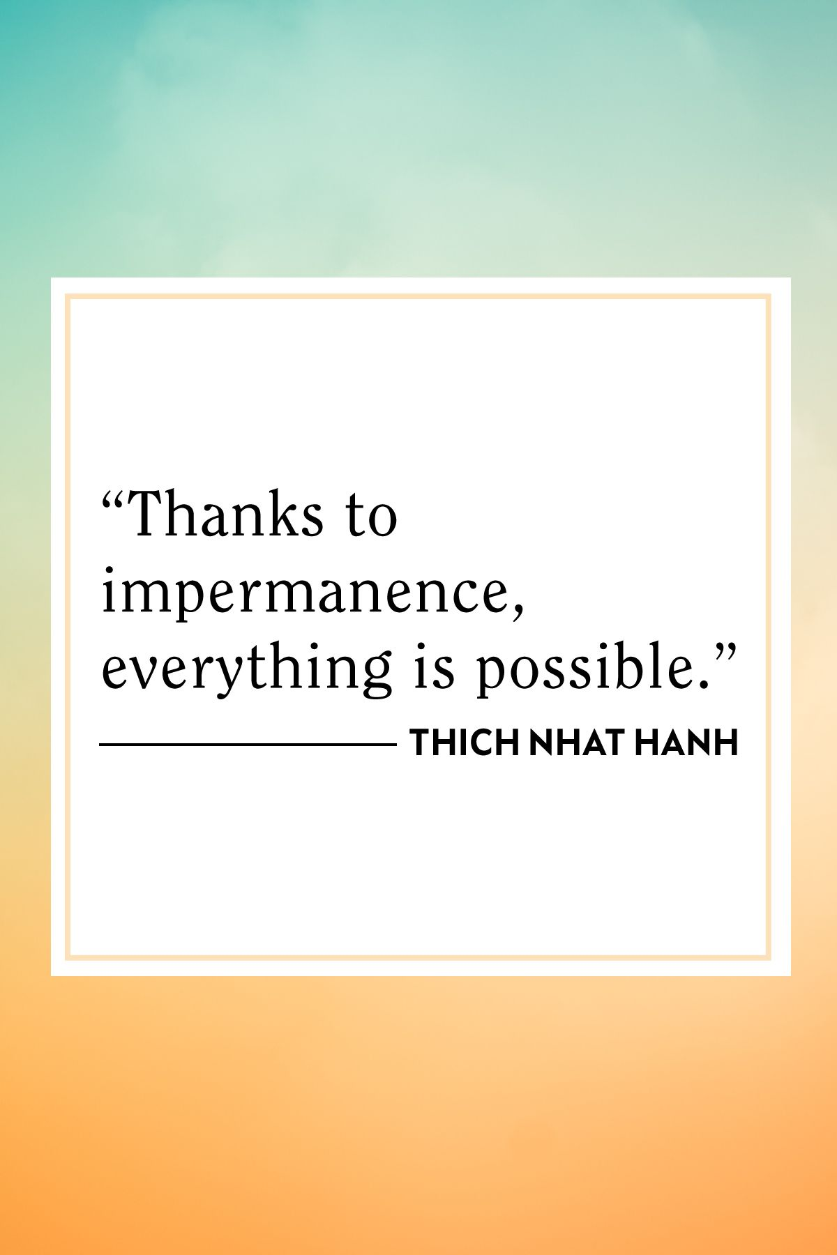 50 Inspiring Thich Nhat Hanh Quotes on Love, Mindfulness, and Peace