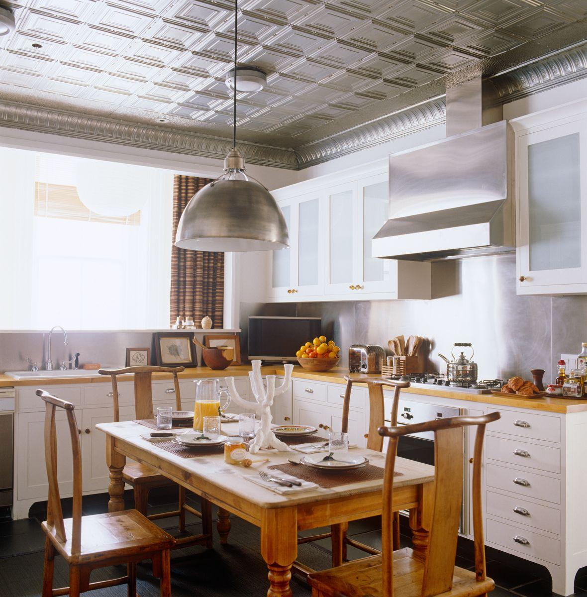 Hank Azaria New York City Home