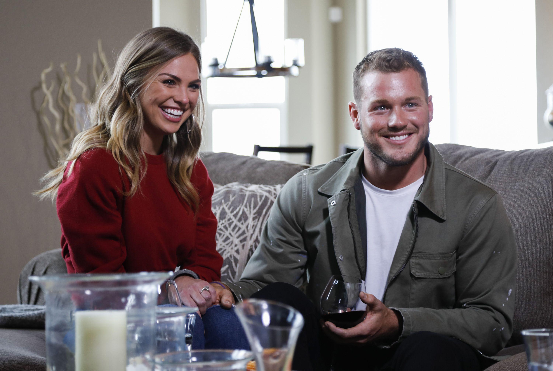 Bachelor' Season 23, Week 7 Recap: Hannah B  Leaves Early