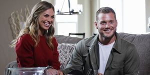 HANNAH B., COLTON UNDERWOOD