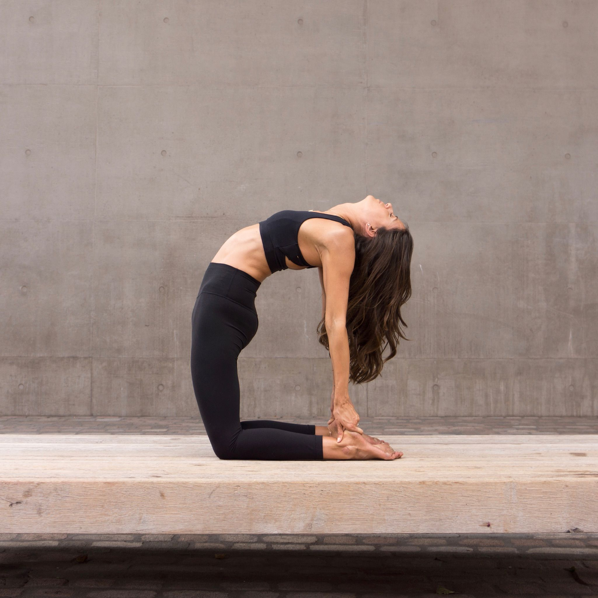 Yoga Types How To Find The Yoga Class For You