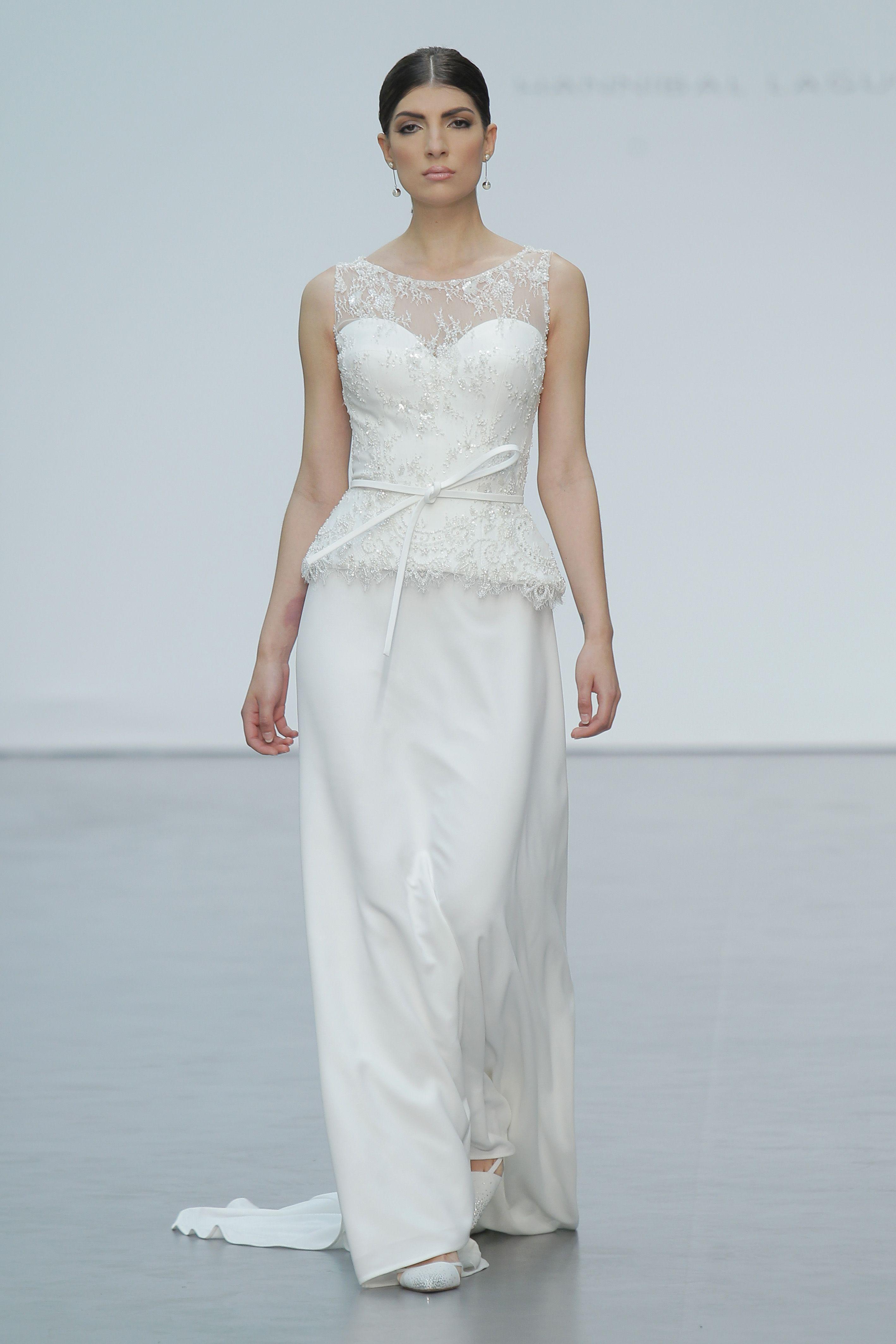 Beautiful Vestidos De Novia Con Precio Gallery - Wedding Ideas ...