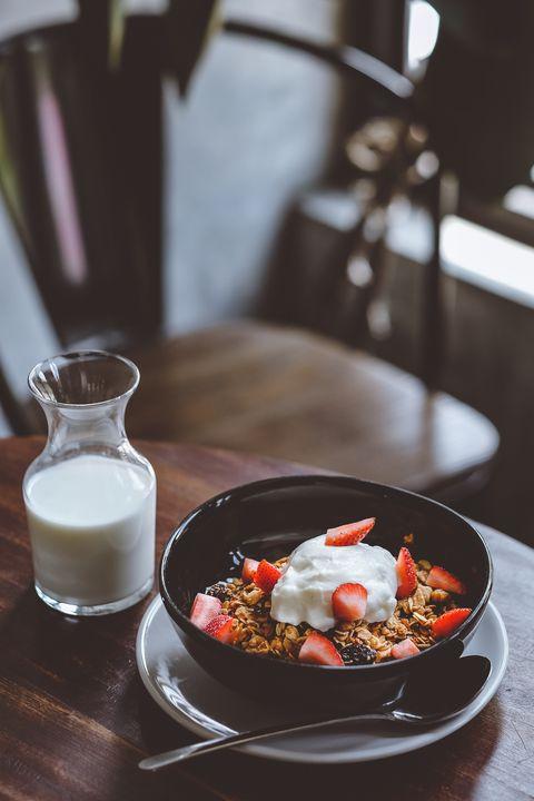 Food, Dish, Cuisine, Ingredient, Meal, Breakfast, Brunch, Recipe, Produce, Vegetarian food,