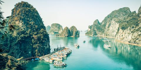 best hotel deals Hanoi Vietnam