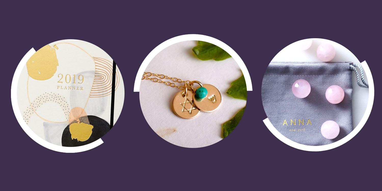Cool christmas gifts 2019 gadgets with helical parts