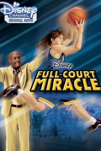 hanukkah movies full court miracle