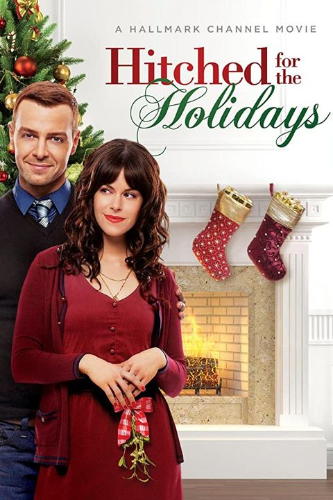 hanukkah movies hitched for the holidays