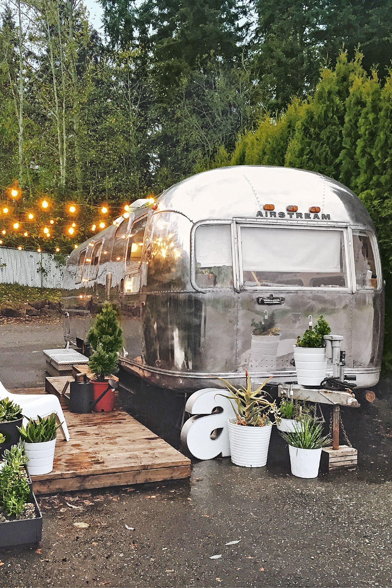 Homemade travel trailers for sale in texas used females