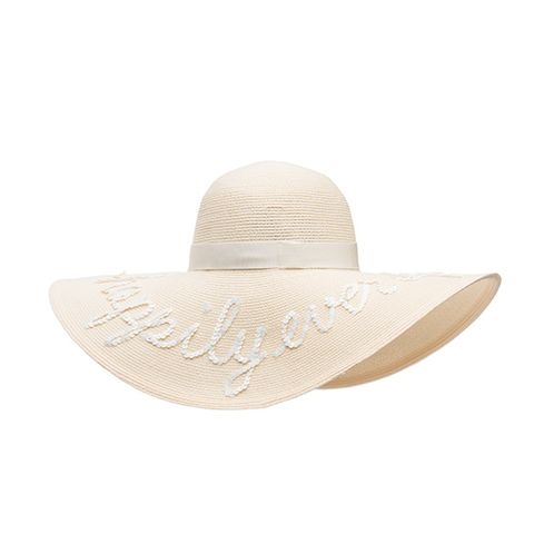 Clothing, Hat, Beige, Sun hat, Fashion accessory, Headgear, Cap, Fedora,