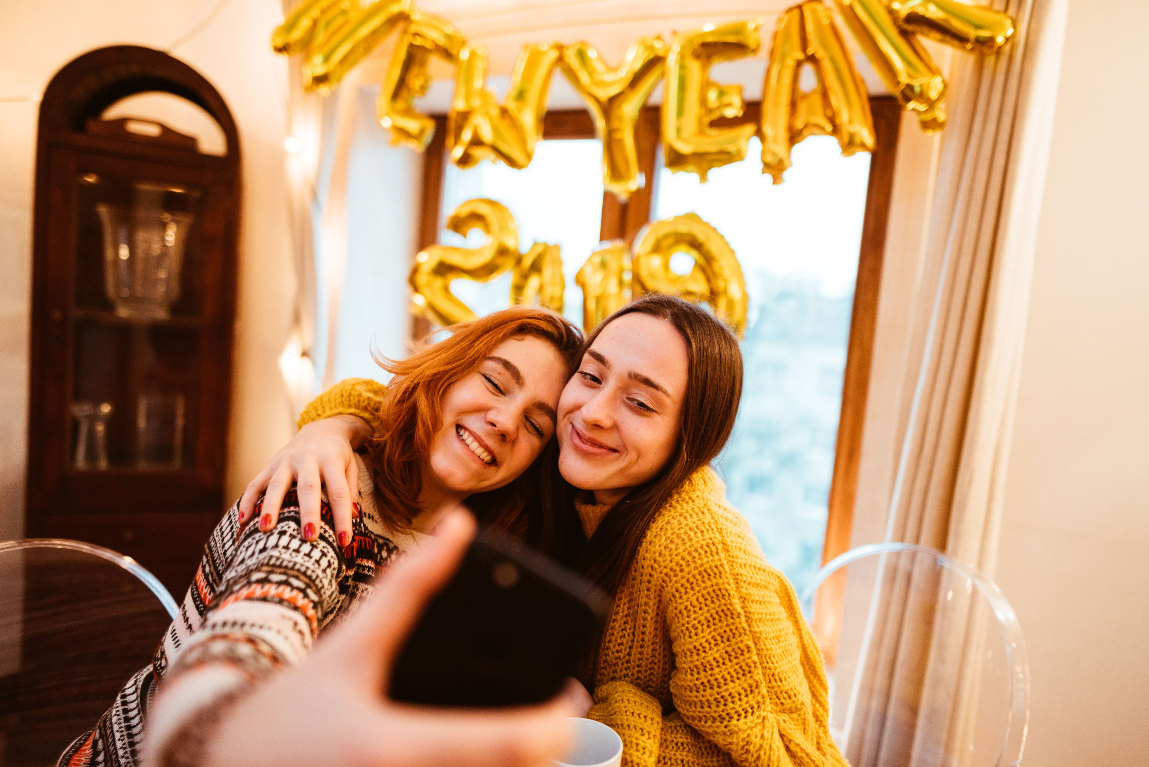 new years eve instagram captions nye captions for your photos