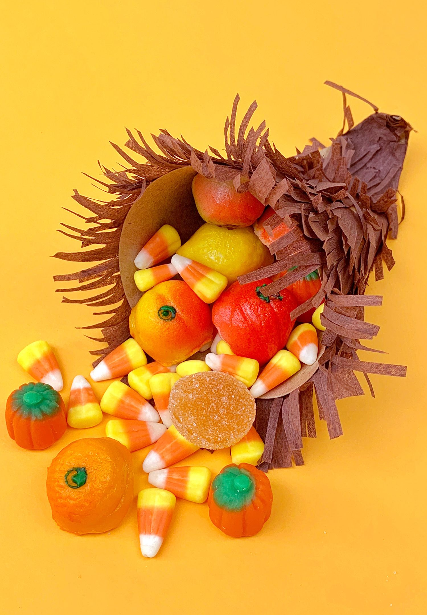 40 Easy Thanksgiving Crafts For Kids Thanksgiving Diy Ideas For Kids