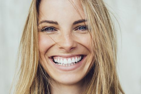 You Need to Start Taking Care of Your Teeth. Here's How