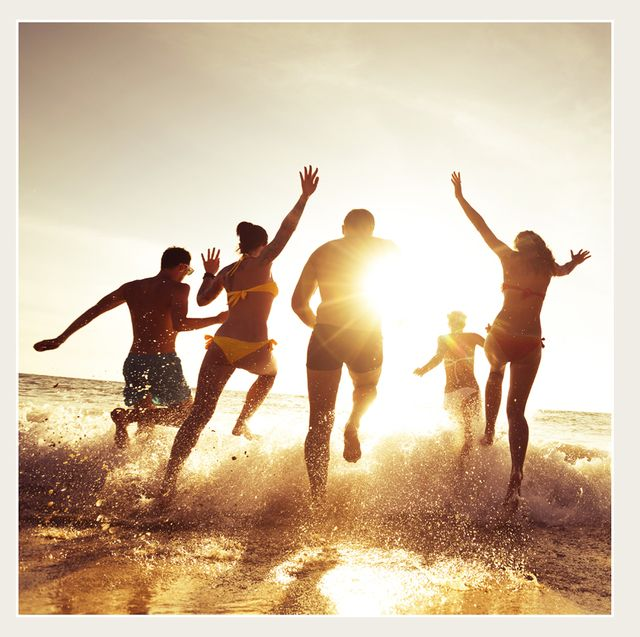 the happiness project gretchen rubin how to have the best summer ever