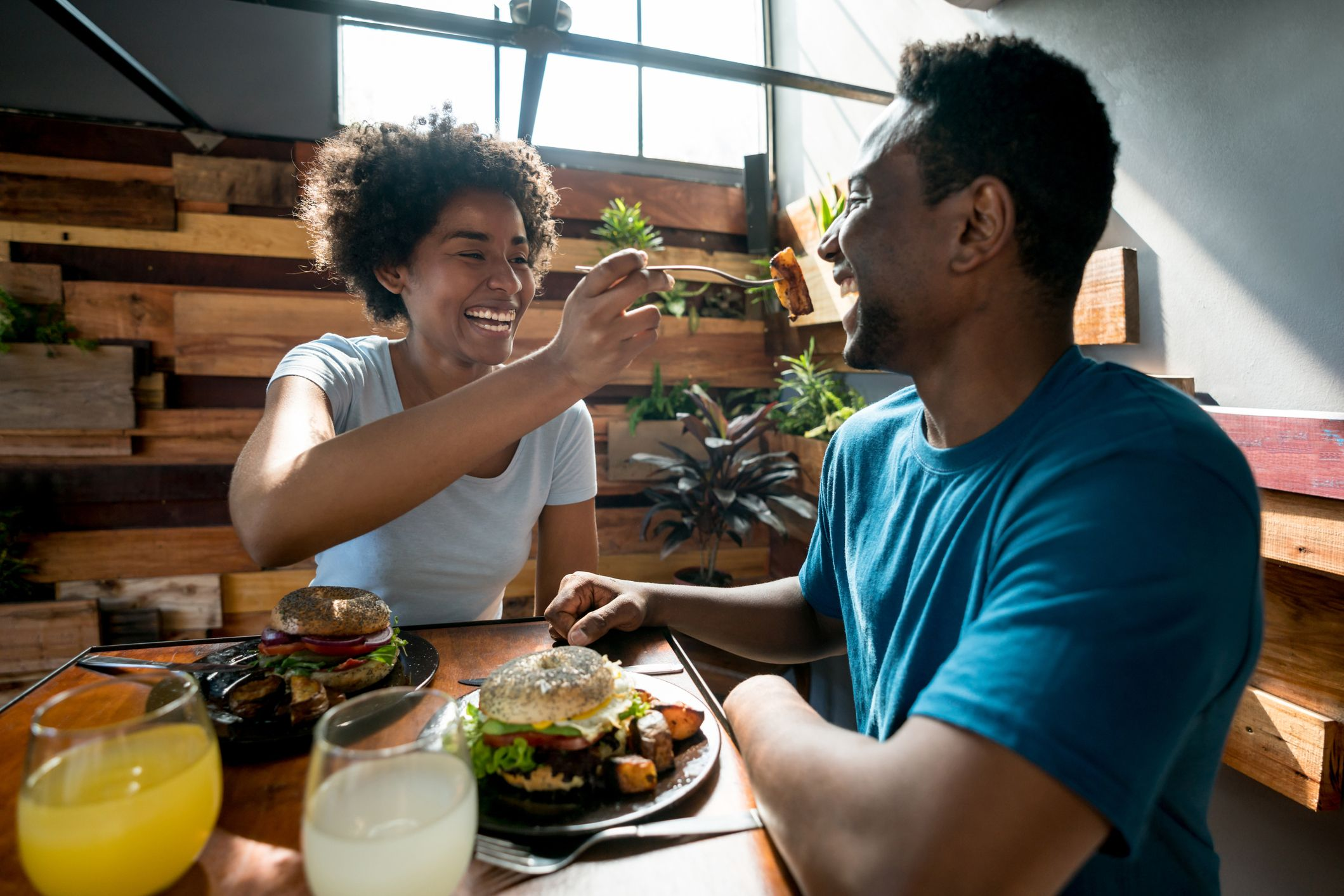 restaurang Dating Tips 10 topp online dating webbplatser