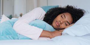 best earplugs for sleeping