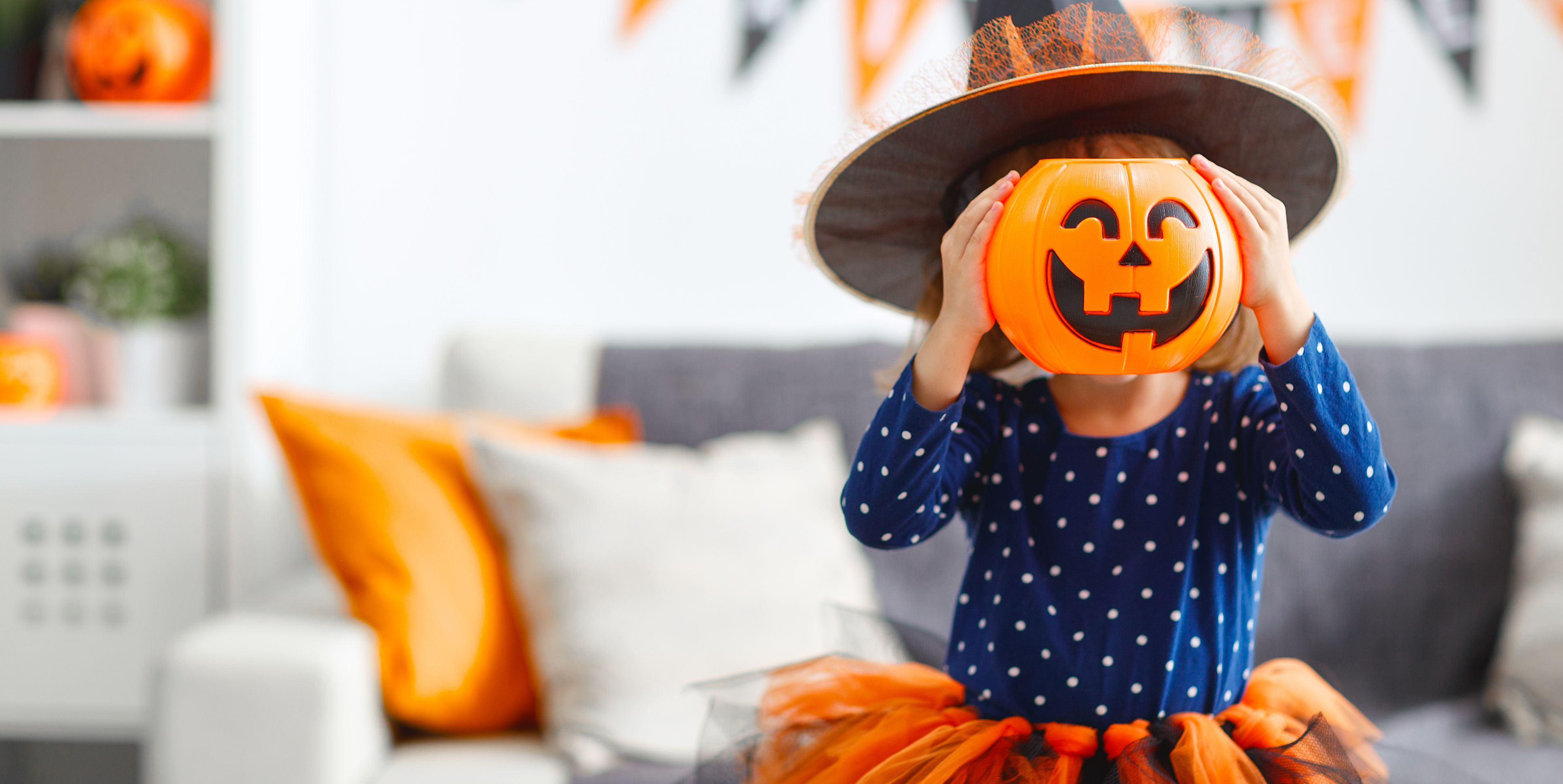 35 Last Minute Halloween Costumes Last Minute Costume Ideas