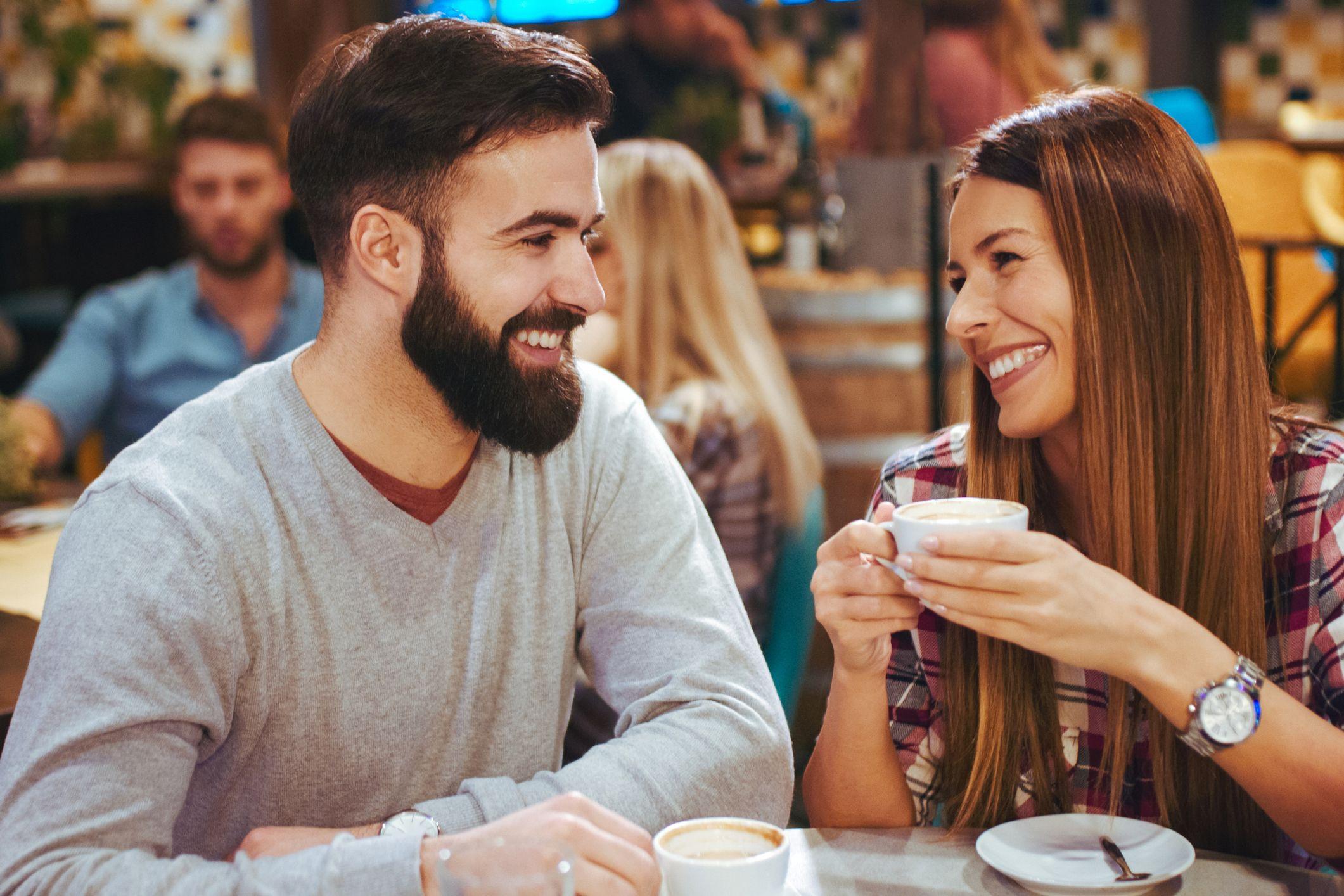 Dating online sono brutto velocità di incontri WS NC