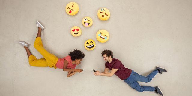 Flirter tehnic Femei senior Dating 56