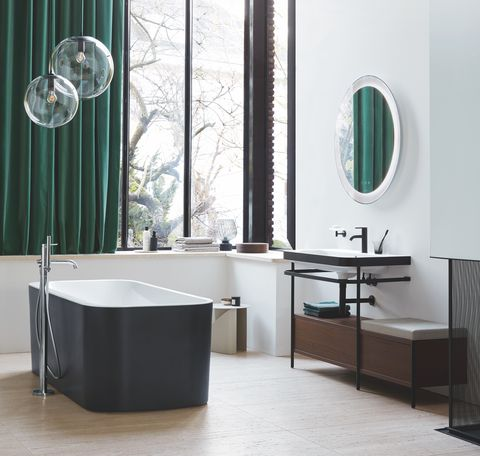 duravit 2020 collection
