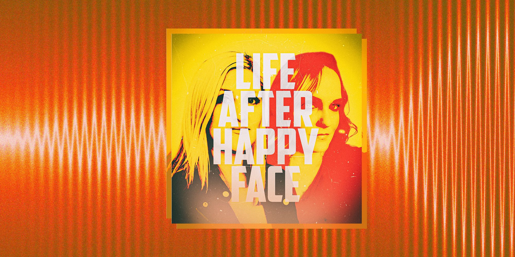 Melissa Moore's 'Life After Happy Face' Podcast Looks at Killers Through New Eyes