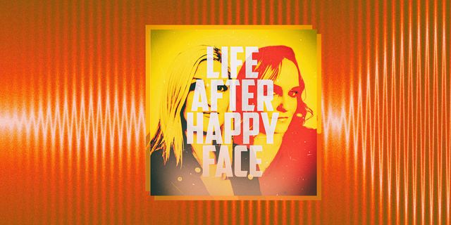 life after happy face podcast melissa moore