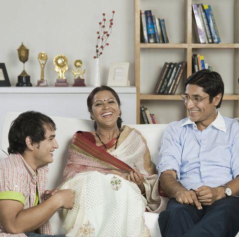 languages spoken in asia hindu