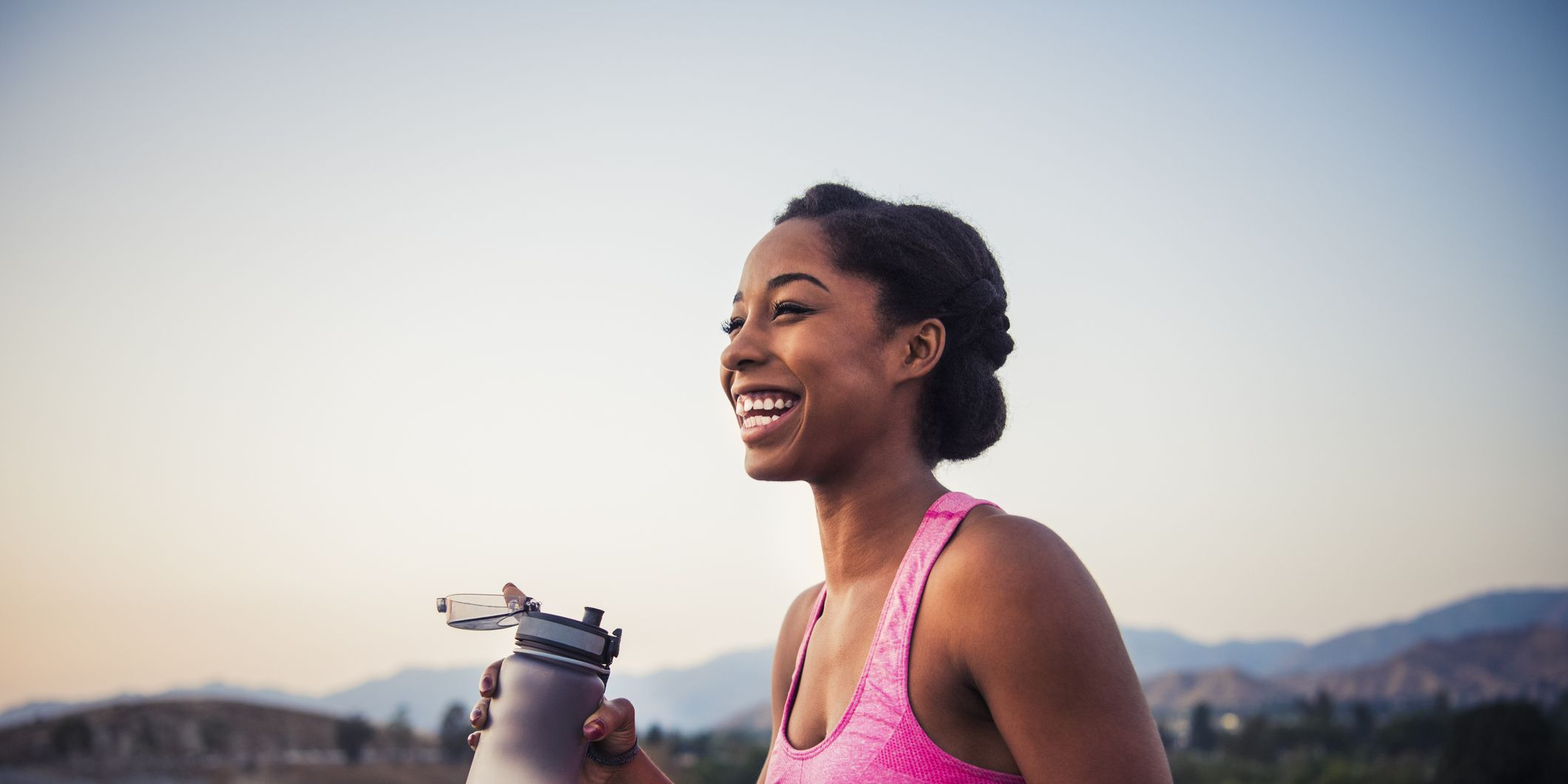how to choose a running sports bra
