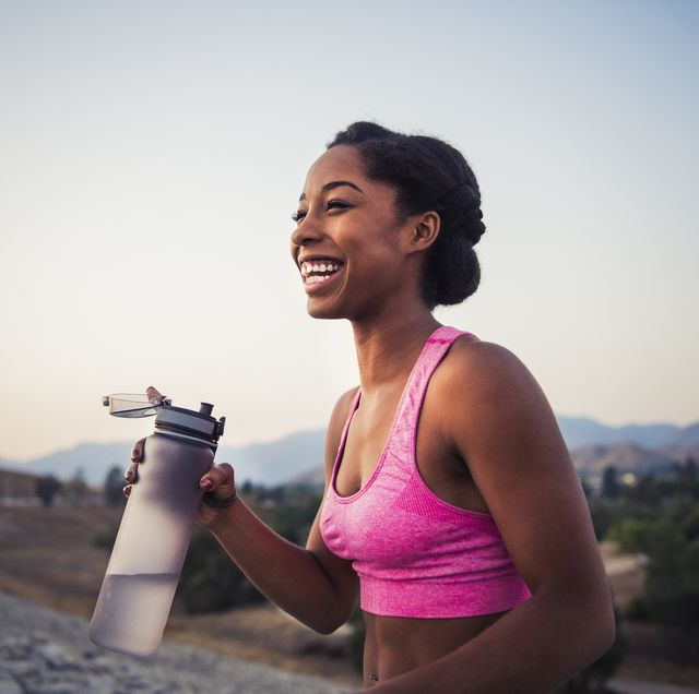 how to boost health and well being