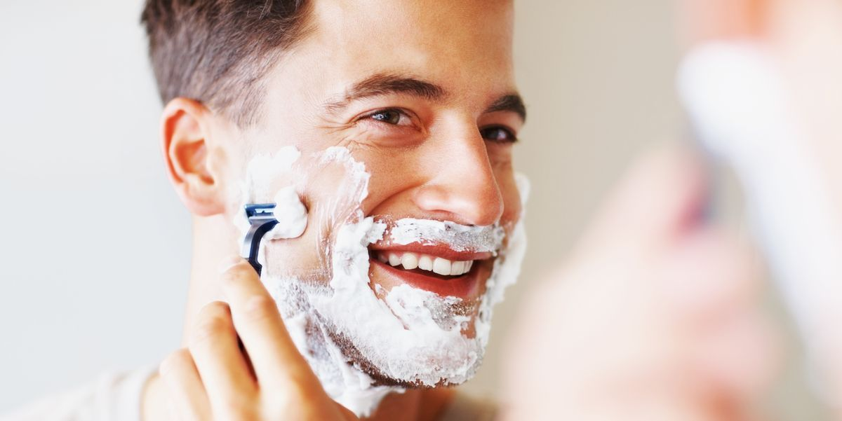 These Top-Rated Men's Razors Will Give a Perfect Shave Every Single Time