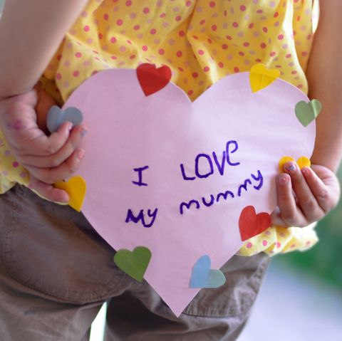 40 Best Mother\'s Day Quotes - What Do You Say On Mother\'s Day?